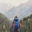 La natura come fonte di benessere:  8 doni preziosi per star bene